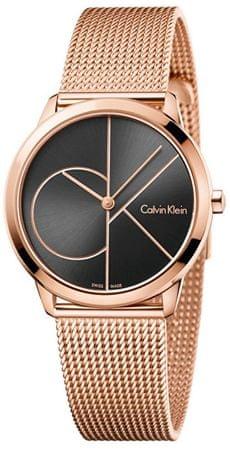 Calvin Klein Minimal K3M22621