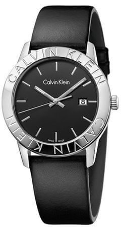 Calvin Klein Steady K7Q211C1