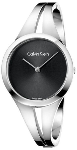 Calvin Klein Addict K7W2S111 vel. S