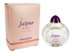 Boucheron Jaipur Bracelet - miniaturka woda perfumowana 4,5 ml