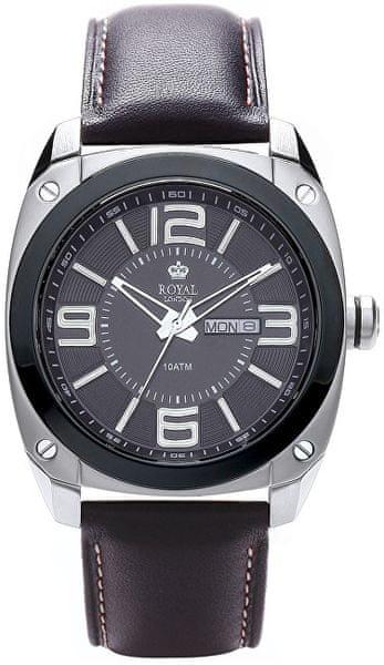 2e2e1d93baa Levne panske hodinky hranaty levně