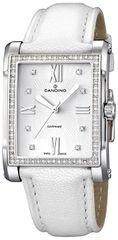 Candino Elegance C4437/4