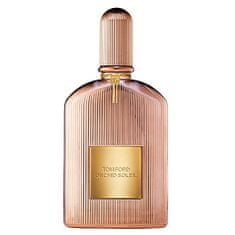 Tom Ford Orchid Soleil - woda perfumowana