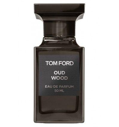 Tom Ford Oud Wood - EDP 50 ml