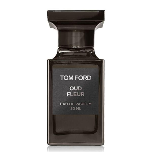 Tom Ford Oud Fleur - EDP 100 ml