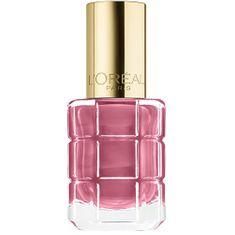 L'Oréal Lak na nehty Le Vernis À L`Huile By Color Riche (Nail polish) 13,5 ml