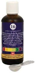 Bioligo Roztok 16 100 ml