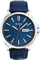Hugo Boss James Black 1513465