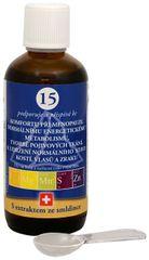Bioligo Roztok 15 100 ml