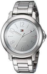 Kvalitné dámske hodinky Tommy Hilfiger  3321031897f
