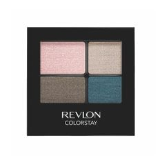 Revlon Sametové oční stíny (Colorstay 16-Hour Eye Shadow) 4,8 g