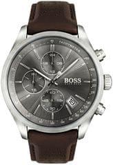 Hugo Boss Black GrandPrix 1513476