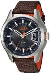 Hugo Boss Orange Hong Kong 1550002