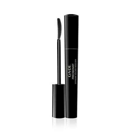 GA-DE Riasenka pre extra objem (Precisionist Extra Volume Mascara) 8 ml (Odtieň Black)