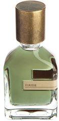 Orto Parisi Viride - woda perfumowana