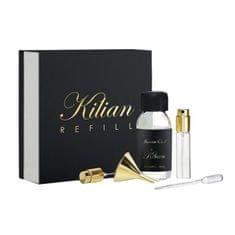 Kilian Incense Oud - woda perfumowana (napełnienie)