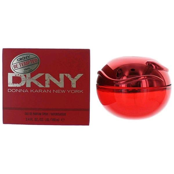 DKNY Be Temted parfémovaná voda dámská 30 ml