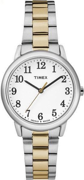 Timex Easy Rider TW2R23900