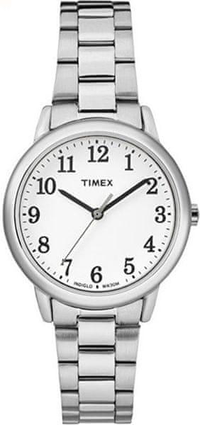 Timex Easy Rider TW2R23700