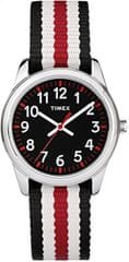 Timex Youth TW7C10200