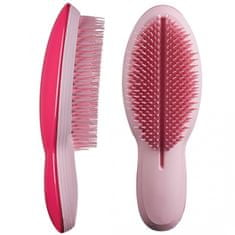 Tangle Teezer Kefa na vlasy The Ultimate Finishing ( Hair brush)