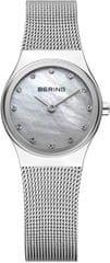 Bering Classic 12924-000