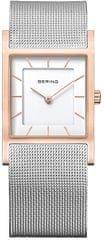 Bering Classic 10426-066-S