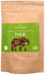 Good Nature Zlatý doušek - Ajurvédská káva TULSI 100 g