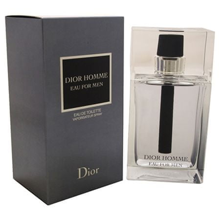 Dior Dior Homme Eau For Men - EDT 100 ml