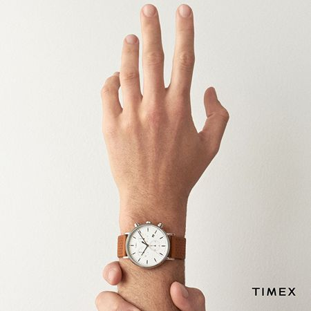 Timex Weekender Fairfield TW2R26200  c3a2ff7c899