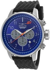Invicta S1 Rally 23812