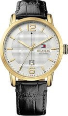 Tommy Hilfiger George 1791218