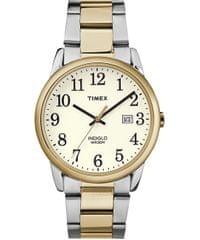 Timex EasyRider TW2R23500