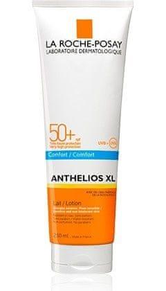 La Roche - Posay Ochranné mléko SPF 50+ Anthelios XL (Comfort Lotion) 250 ml