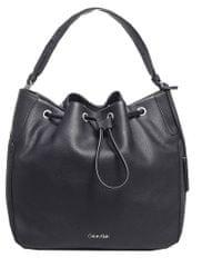 Calvin Klein Kabelka Nina Bucket Bag