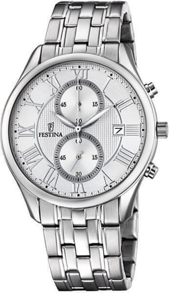 Panske hodinky velke levně  daa50ff9311