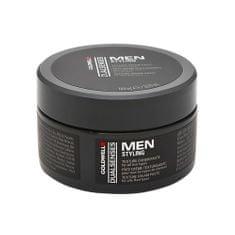 GOLDWELL Matující krémová pasta na vlasy Dualsenses Men (Texture Cream Paste For All Hair Types) 100 ml