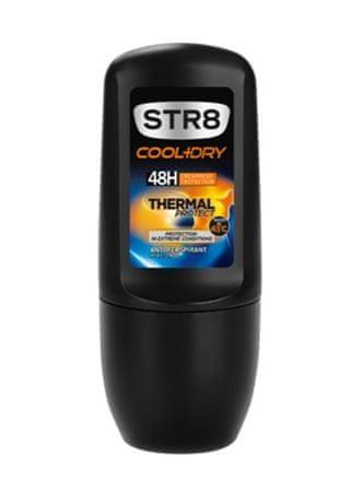 STR8 Thermal Protect - golyós dezodor 50 ml