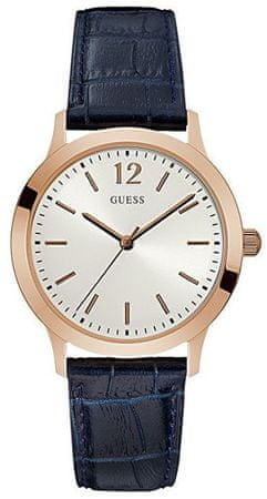 Guess W0922G7