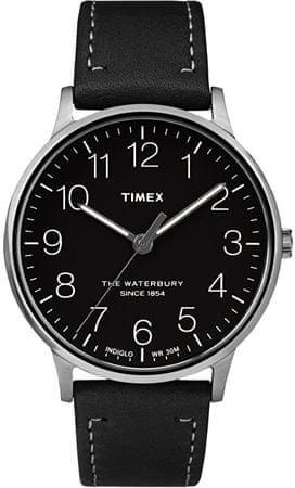 Timex Waterbury TW2R25500