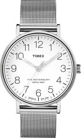 Timex Waterbury TW2R25800