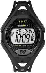 Timex IRONMAN® Sleek 30 Full-Size TW5M10400