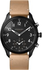 Kronaby Vodotesné Connected watch Apex A1000-0730