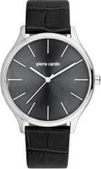 Pierre Cardin Danube PC902151F02