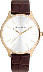 Pierre Cardin Danube PC902151F03