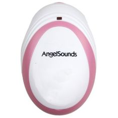 AngelSounds JPD-100S Mini Smart