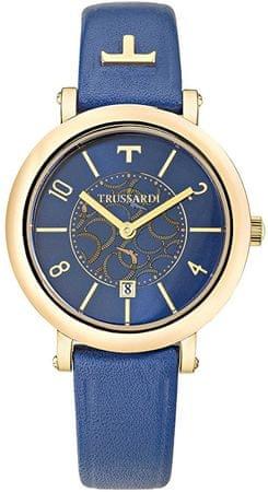 Trussardi NoSwiss T-Pretty R2451103504