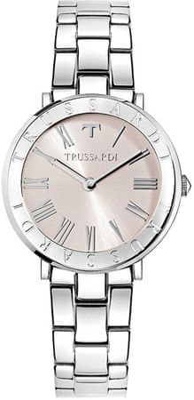 Trussardi NoSwiss T-Vision R2453115504
