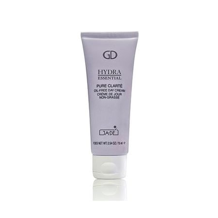 GA-DE Denní hydratační krém bez oleje s matujícím efektem (Hydra Essential Pure Clarte) 75 ml