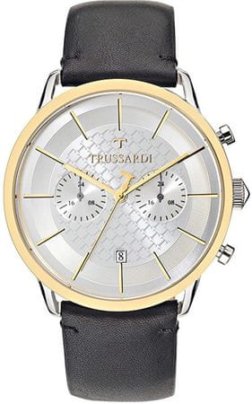 Trussardi No Swiss T-World R2471616003